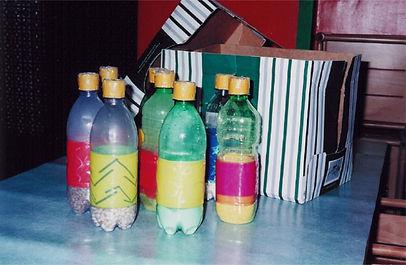 Bottigliette sonore.jpg