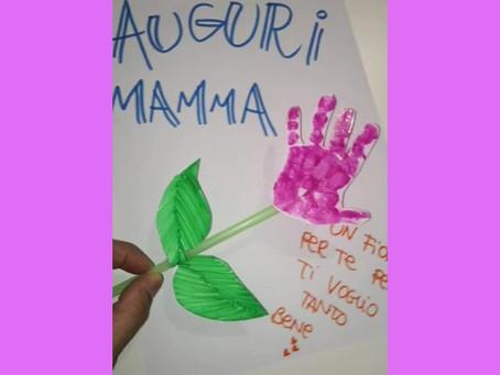 Un regalino per la mamma... e molto altro!