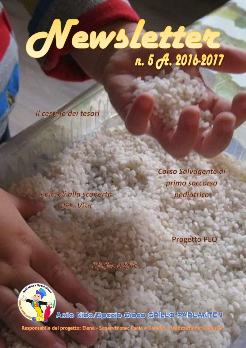 Newsletter1617n5G1