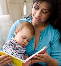 libri bambini genitori