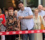 Jeanie Andy Ribbon Cutting.jpg
