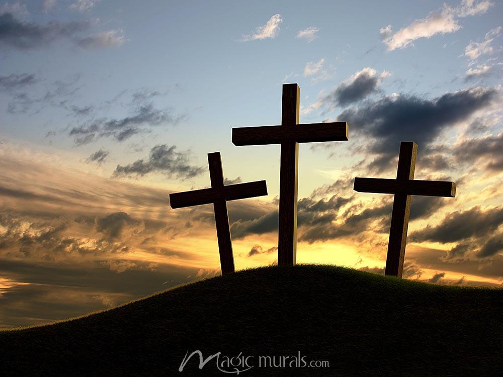 three-crosses_2_orig