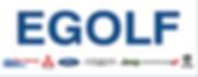 egolf-hendersonville-logo.png