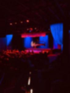 in show.JPG
