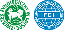 logo-zkwp-fci.png
