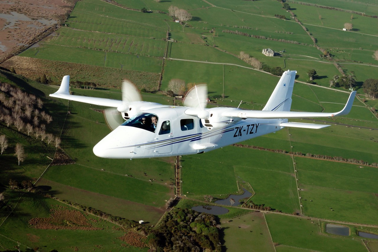 NZAA Tecnam Aircraft.jpg