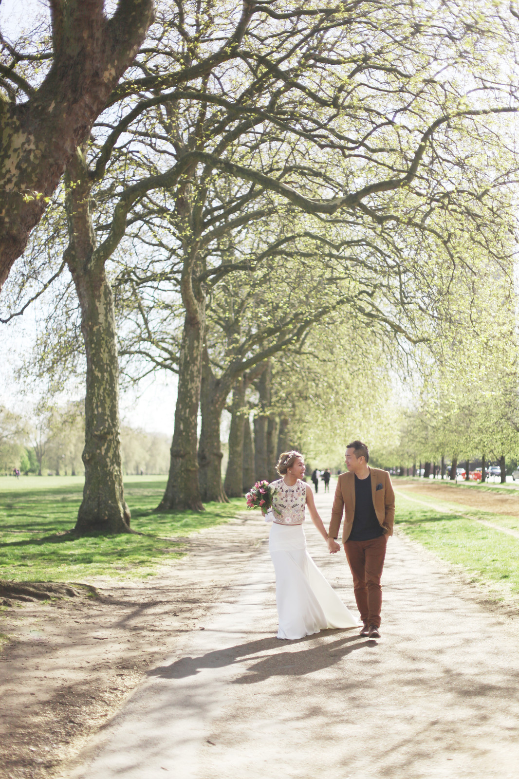 Thanks For Stopping By London Pre Wedding Photography Page If You Are Looking A Photographer In Then Re The Right Place