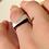Thumbnail: STRIDE RING