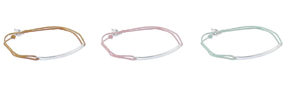 Bracelets-blog.png