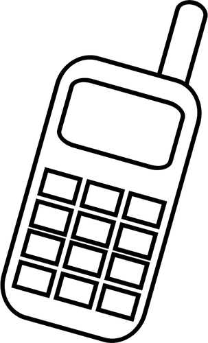 Icon-mobile-phone