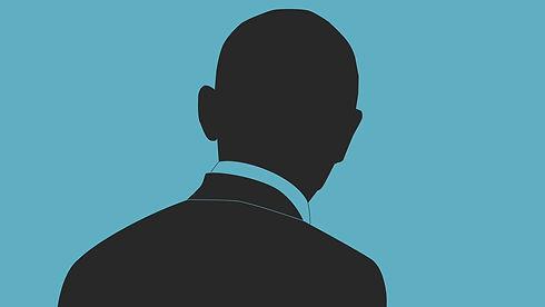 t_1470834348148_name_Obama_leg.jpg