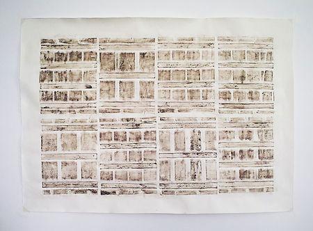 Nature-morte (composition), Alban Denuit