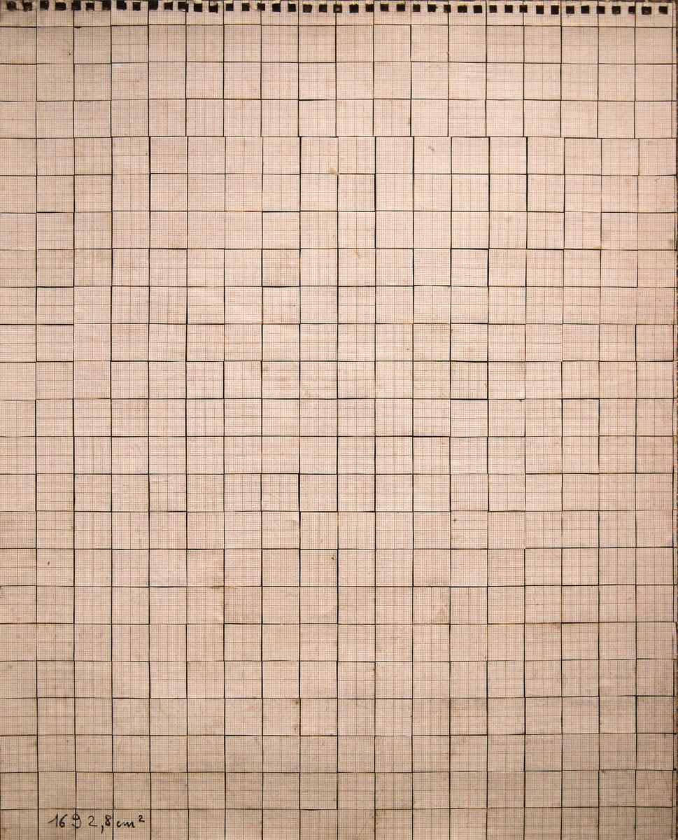 21 mètre carré