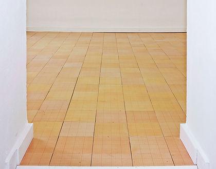 21 mètres carré, Alban Denuit