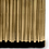 Thumbnail: Symphony Nightstand by Boca Do Lobo