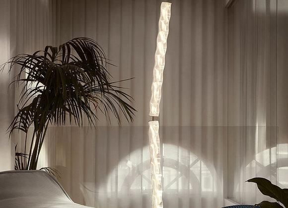 Hugo Floor Lamp by Slamp