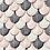 Thumbnail: Plumage Wall Tiles by Botteganove