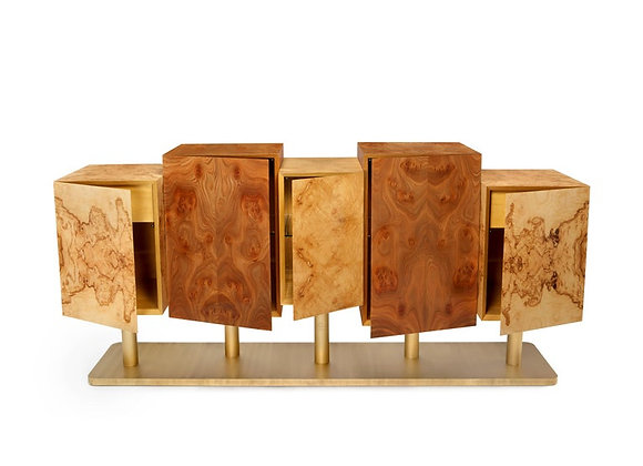 The Special Sideboard by InsidherLand