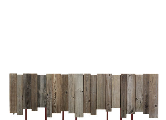 Zio Tom Sideboard by Mogg