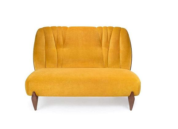 Na Pali Two Seat Sofa by Insidherland