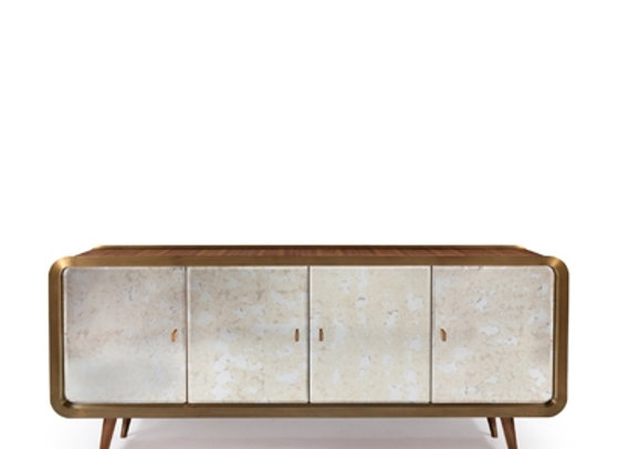 Unveil Sideboard by InsidherLand