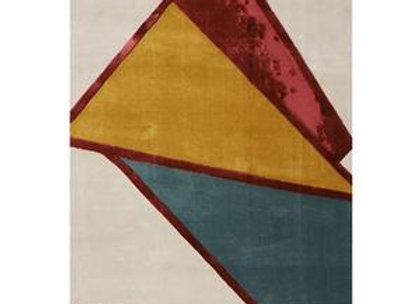 Bauhaus by Rug'Society