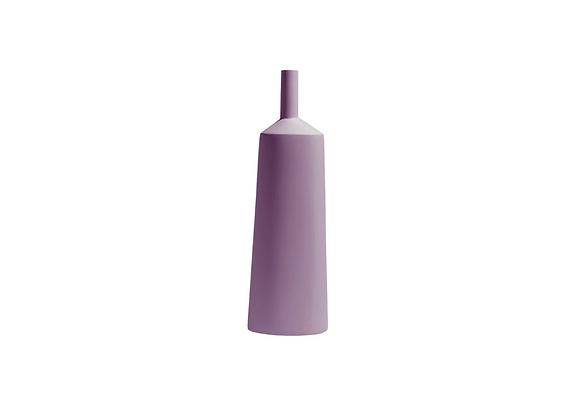 Asfalto Clay Bottle by Kose Milano