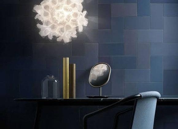 Clizia Mama Non Mama Ceiling/Wall Lamp by Slamp