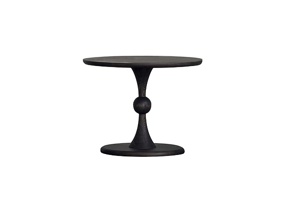 Clessidra Side Table by Bodema