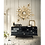 Thumbnail: Mondrian Black Sideboard by Boca Do Lobo