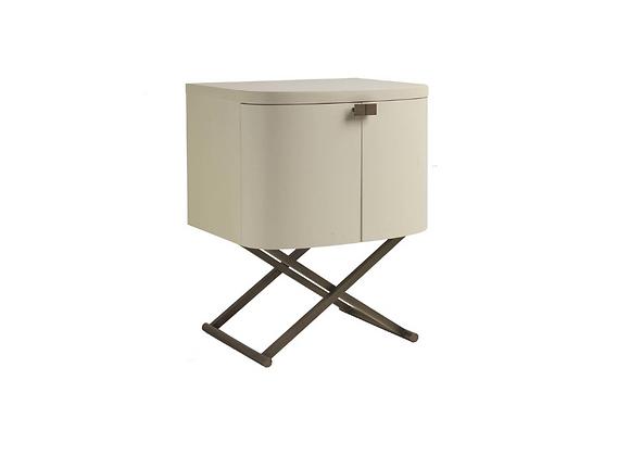 Earl Grey Side Cabinet by Fratelli Boffi