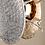 Thumbnail: Filligree Lucanus Wall Lamp by Boca Do Lobo