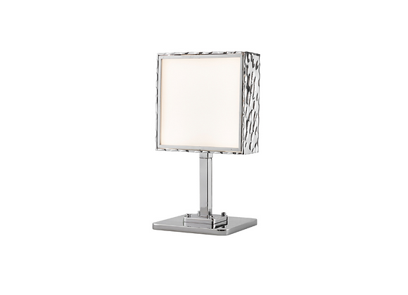 21107/L-C TABLE LAMP By Stillux