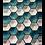 Thumbnail: Clinker Tiles by Botteganove