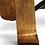 Thumbnail: Ribbon Dining Table by Koket