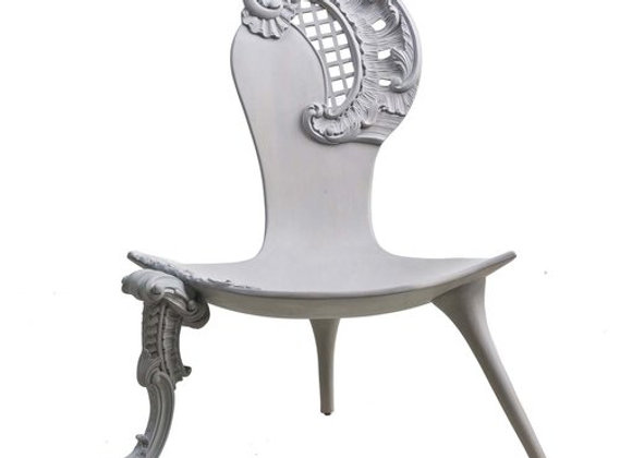Rococo Chair by Fratelli Boffi