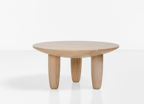 HRYB low coffee table by Faina