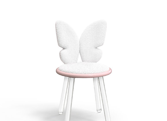 Pixie Chair by Circu