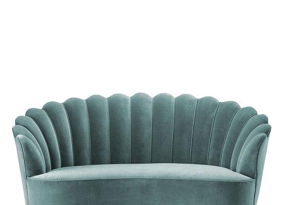 Sofa Messina by Eichholtz