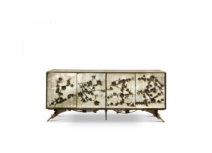 Spellbound Sideboard by Koket