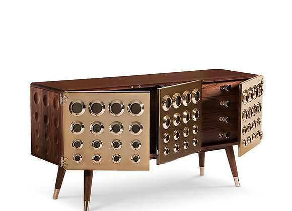 Monocles Sideboard by Essential Home