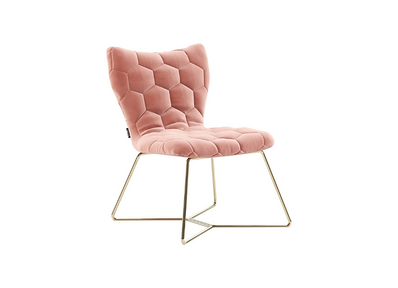 Kelly Dining Chair by Domkapa