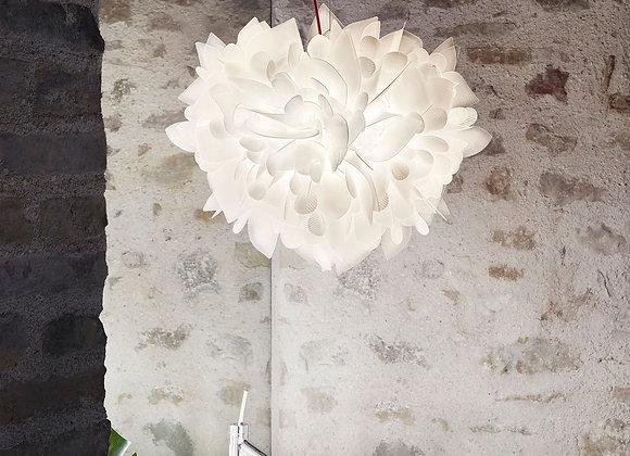 Veli Foliage Suspension Lamp by Slamp