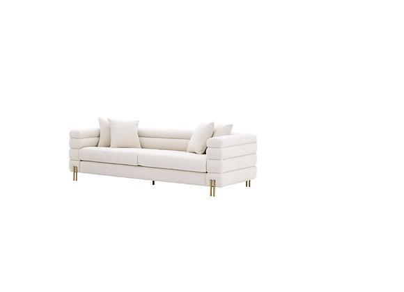 York Sofa by Eichholtz