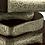 Thumbnail: Latza Table by Brabbu