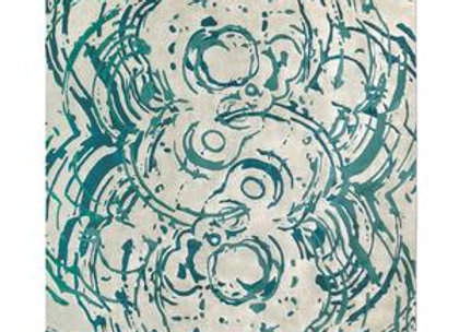 Merifilus by Rug'Society