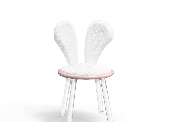 Little Bunny Chair by Circu