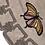 Thumbnail: Metamorphosis by Rug'Society