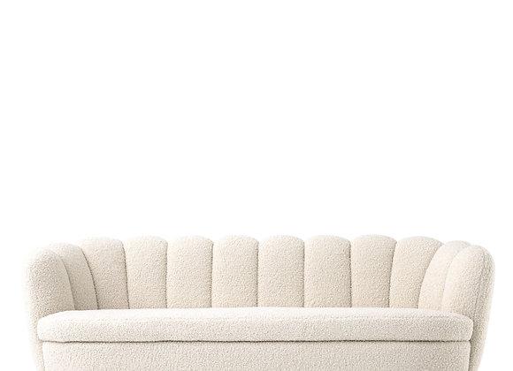 Mirage Sofa by Eichholtz