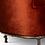 Thumbnail: Vamp sofa by Koket